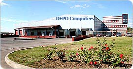 Depo Vip P9510 драйвера - картинка 1